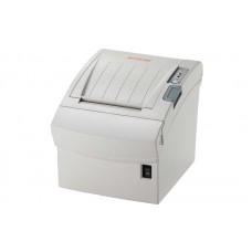 Принтер для чеков Bixolon SRP-350II белый (Ethernet)