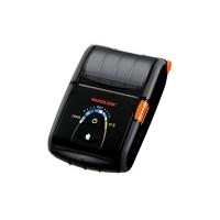 Мобильный термопринтер Bixolon SPP-R200IIBKM