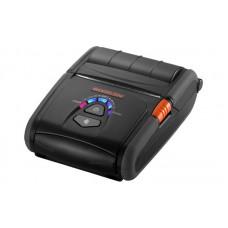 Мобильный термопринтер Bixolon SPP-R300IIBKM