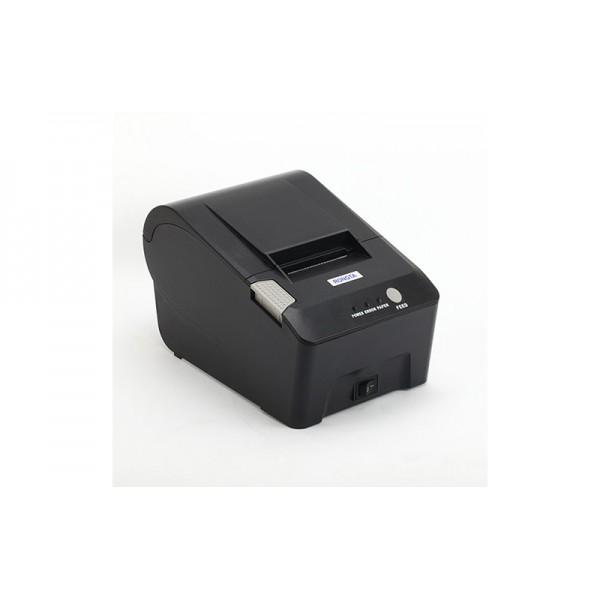Термопринтер VenPOS RP58U для печати фискальных чеков (USB)