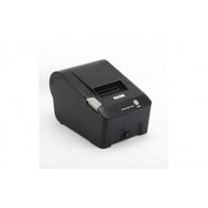 Термопринтер сетевой VenPOS RP58L для печати нефискальных чеков (Ethernet)