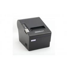 Сетевой термопринтер чеков VenPOS RP80W (USB+RS-232+Wi-Fi)