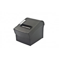 Термопринтер для печати чеков PosLab TP-260 (Ethernet)