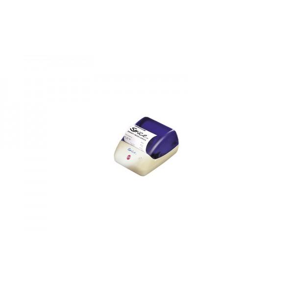 Чековый термопринтер CUSTOM SMICE PS (RS-232)