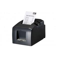 Чековый термопринтер STAR TSP654 (RS-232) черный