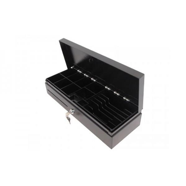 Денежный ящик Datecs HS-170 (FT4617) черный
