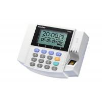 Биометрический терминал контроля доступа Promag TR4050