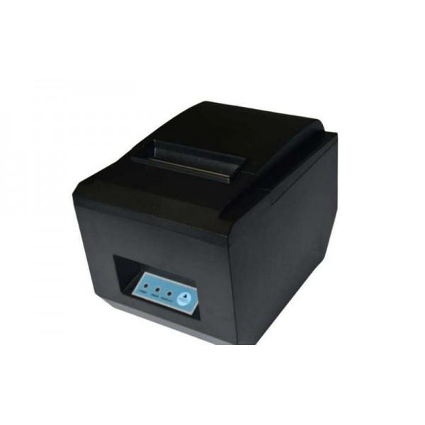 Принтер чеков POS-8250 USB+LAN