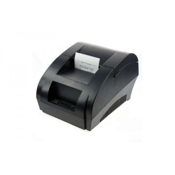 Принтер печати чеков POS5890K