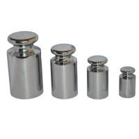Набор калибровочных гирь Техноваги (1 мг - 500 г), класс точности Е2, эталонные