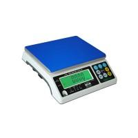 Фасовочные весы Jadever JWL (NWTH B) до 30 кг, точность 2 г