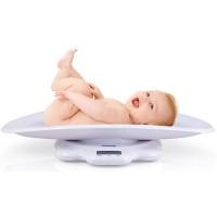 Аренда весов для взвешивания детей (один час)