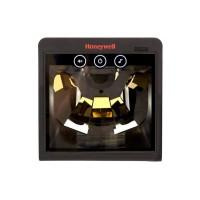 Многоплоскостной сканер штрихкодов Honeywell MS 7820 Solaris (RS-232) с индикатором для диагностики