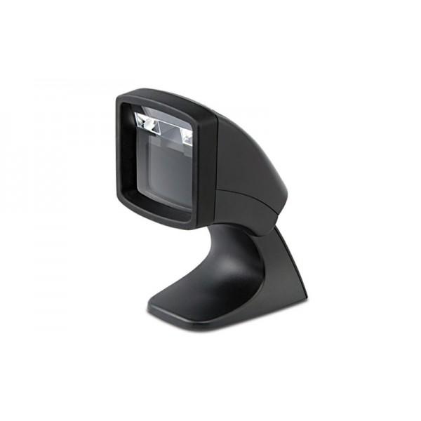 Фотосканер всенаправленного считывания 1D и 2D кодов Datalogic Magellan 800i (USB) черный