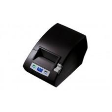 Фискальный регистратор Exellio FP-280