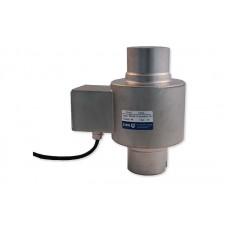 Тензодатчик колонного типа Zemic BM14G-C3-50t-15B-SC (нержавеющая сталь)