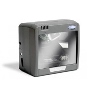 Многоплоскостной стационарный сканер штрих-кодов Datalogic Magellan 2200VS (USB)