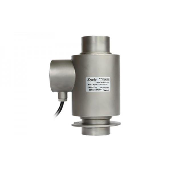 Тензодатчик колонного типа Zemic BM14K-C3-30t-12B6 до 30 т (нержавеющая сталь)