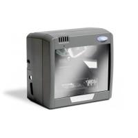 Многоплоскостной сканер штрих-кодов для розничной торговли Datalogic Magellan 2200VS (KBW)