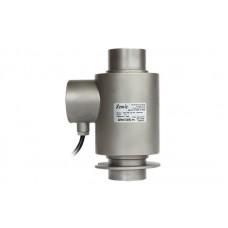 Тензодатчик колонного типа Zemic BM14K-C3-100t-20B6 до 100 т (нержавеющая сталь)