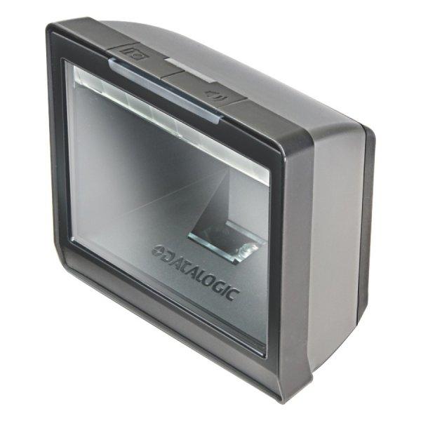 Фотосканер всенаправленного считывания Datalogic Magellan 3200VSi 1D/2D (USB) c возможностью распознавания 1D и 2D кодов