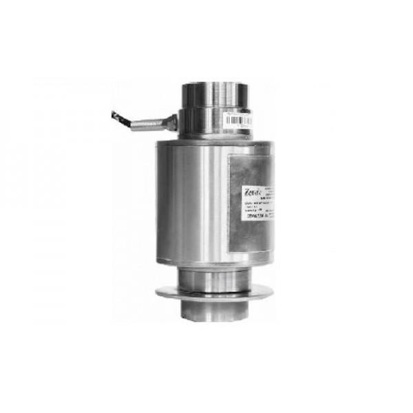 Тензодатчик колонного типа Zemic HM14H1-C3-10t-16B до 10 т (сталь c никелевым покрытием)