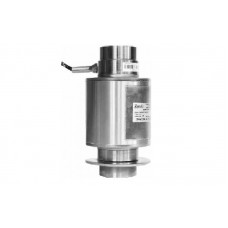 Тензодатчик колонного типа Zemic HM14H1-C3-30t-16B до 30 т (сталь c никелевым покрытием)