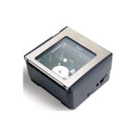 Встраиваемый многоплоскостной стационарный сканер штрих-кодов Datalogic Magellan 2300HS (RS-232)