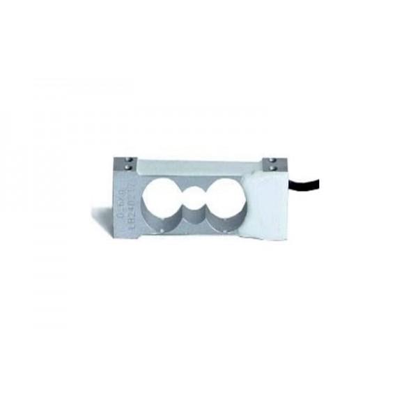 Одноточечный тензодатчик Zemic L6J1-C3D-0,3kg-0,45B; НПВ: 0,3 кг
