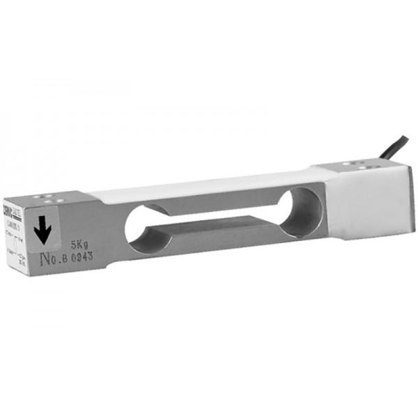 Одноточечный тензодатчик Zemic L6D-C3-8kg-0,4B до 8 кг