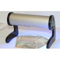 Ультрафиолетовый детектор валют Ultra U-26