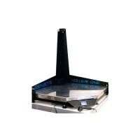 Система измерения габаритов и веса SENSOTEC VolumeOne