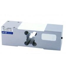 Zemic L6W-C3-635kg-3G6 до 635 кг одноточечный тензодатчик
