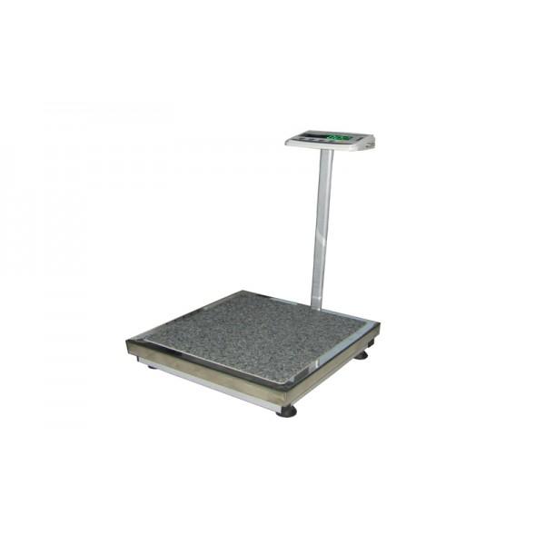 Весы медицинские Техноваги ТВ1-300 без ростомера до 300 кг.
