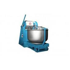 Тестомесильная машина РОСС МТМ-1,5/380-80 на 140 литров (без дежи)