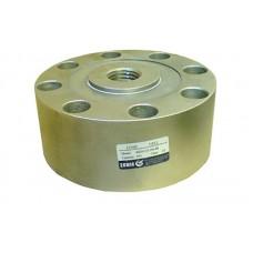 Мембранный тензодатчик Zemic H2D3-C2-50t-12B до 50000 кг