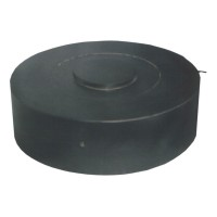 Мембранный тензодатчик Zemic H2A-G2-100t-5Т до 100000 кг