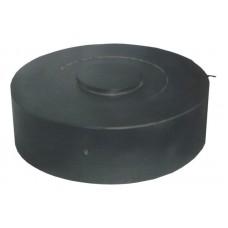 Мембранный тензодатчик Zemic H2A-G2-300t-5Т до 300000 кг