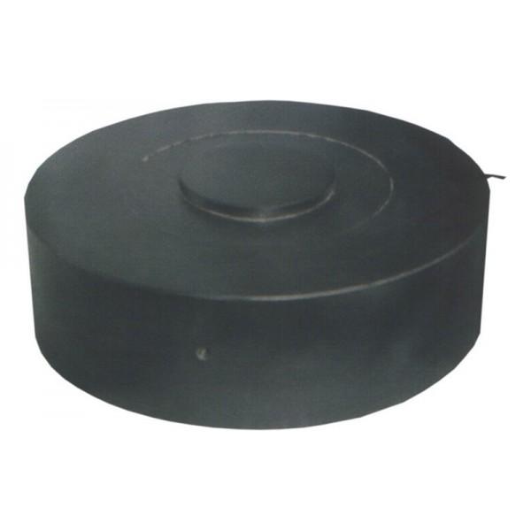 Мембранный тензодатчик Zemic H2A-G2-400t-5Т до 400000 кг