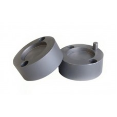 Чашки для встройки BM14G ZEMIC НY-14-106-10/50t (оцинкованная сталь)