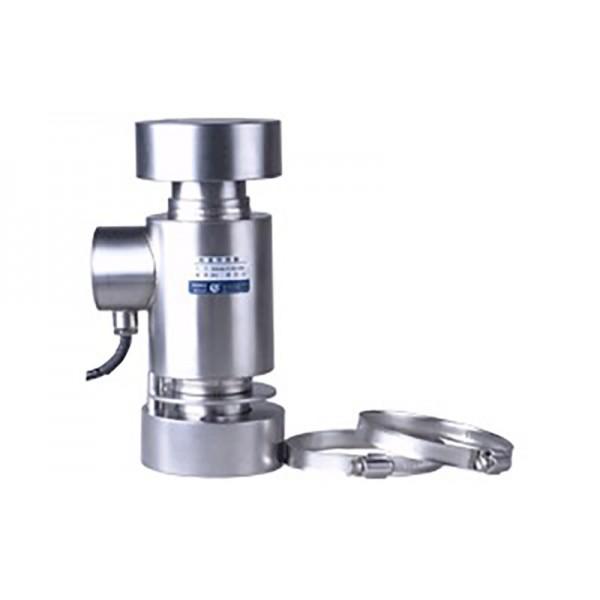 Чашки для встройки BM14K ZEMIC BY-14-102-20/60t (нержавеющая сталь)