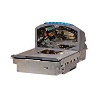 Встраиваемый биоптический сканер штрихкодов Honeywell MS2320 Stratos (USB) со встроенными весами, длина базы 50,8 см