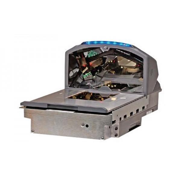 Компактный встраиваемый сканер штрихкодов Honeywell MS2322 Stratos (RS-232) Длина базы 42 см