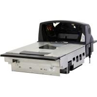 Встраиваемый биоптический сканер штрихкодов Honeywell MS2420 Stratos (USB) со встроенными весами, длина базы 39,9 см