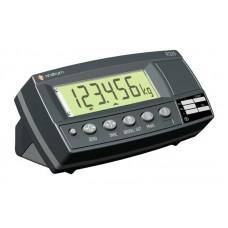 Весовой индикатор Rinstrum R320 (пластик ABS/настольного исполнения)