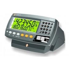 Весовой индикатор Rinstrum R420-k401 (пластик ABS/настольного исполнения)