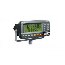 Весовой индикатор Rinstrum R420-k404 (пластик ABS/настольного исполнения)