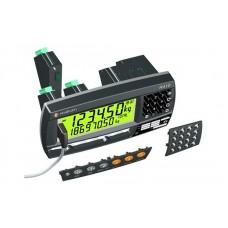 Весовой индикатор Rinstrum R420k410 (пластик ABS/настольного исполнения)