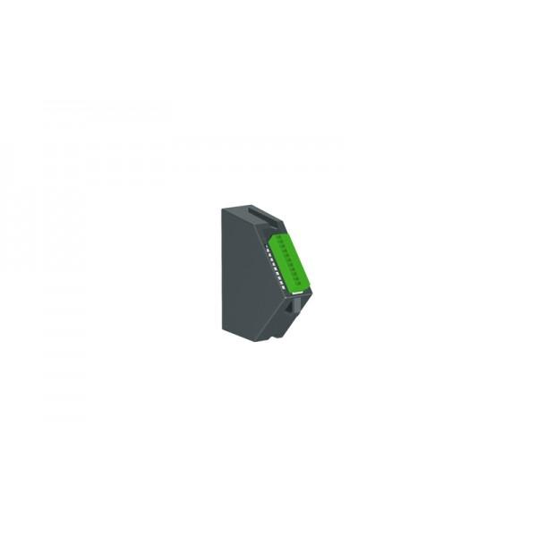 Модуль 4 In (удаленных клавиш) Rinstrum М4302