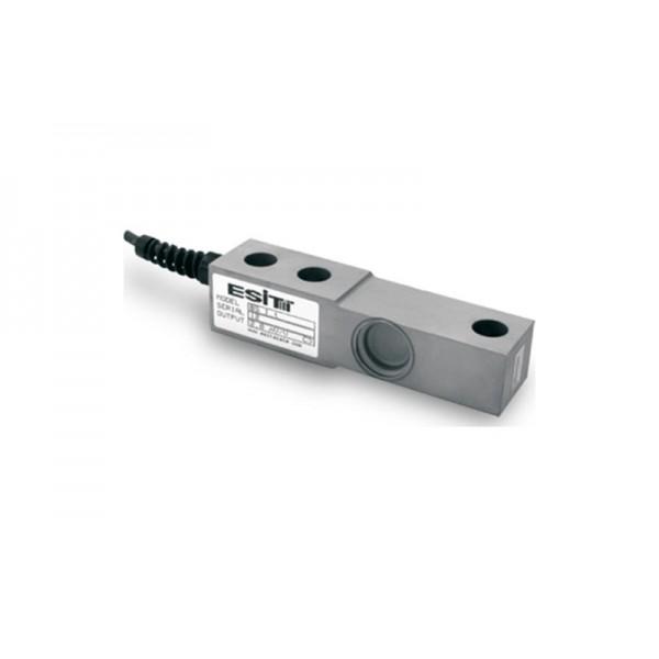 Датчик консольная балка Esit BS 1000 до 1000 кг